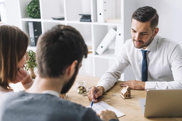 Pourquoi faire appel à un avocat immobilier?