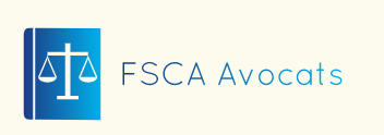 FSCA Avocats