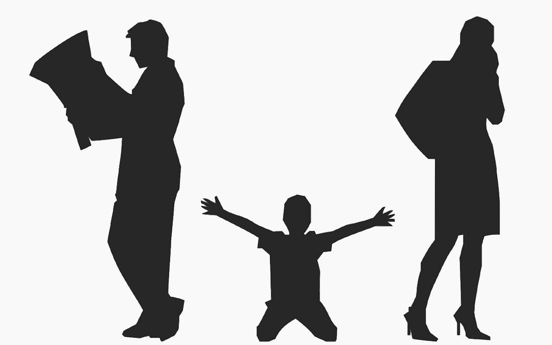 Les qualités principales à rechercher auprès d'un avocat pour votre divorce