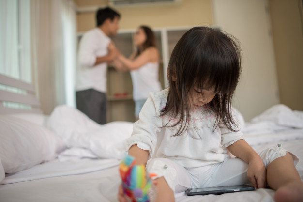 Les raisons valables pour que le tribunal prononce le divorce