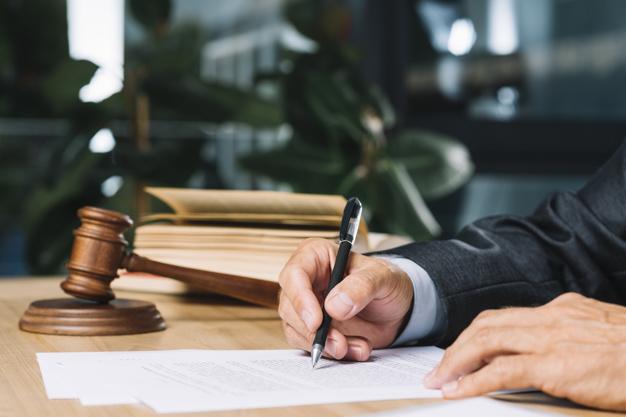 Les particularités du contrat de bail en matière commerciale