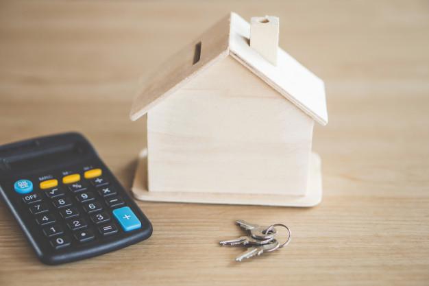 Les taxes et imposables sur la construction immobilière