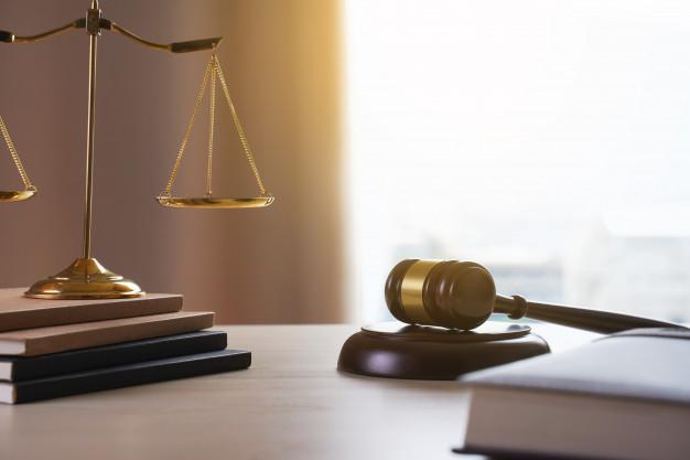 Les bonnes raisons de s'offrir les services d'un avocat en droit administratif