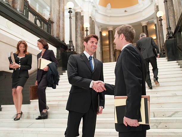 Les apports de la loi PACTE pour les entreprises
